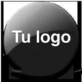 Porno - Videos XXX gratis en Español de Osoporno